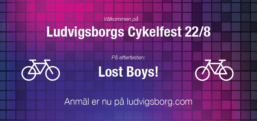 fb_cykel
