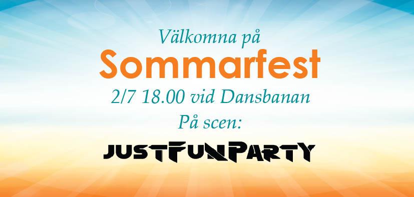 sommarfesttopp2016